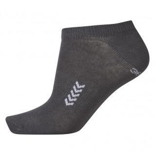 Hummel SMU Riemchen-Socken
