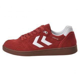 Hummel Liga GK-Schuhe