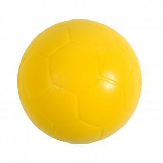 Schaumstoff-Handball mit hoher Dichte Sporti France