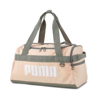 Sporttasche Puma Challenger