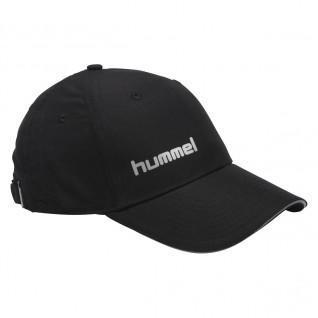 Hummel-Grundmütze