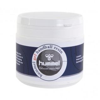 Hummel-Pflanzenöl-Harzdose