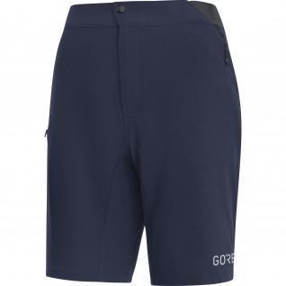 Gore R5-Shorts für Frauen