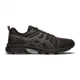 Asics Gel-venture 7 Schuhe