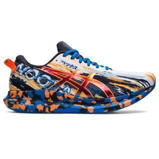 Asics Noosa Tri 13 Schuhe