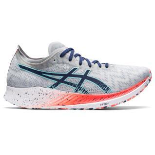 Asics Magic Speed Schuhe