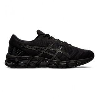 Asics Gel-Quantum-Schuhe 180 5