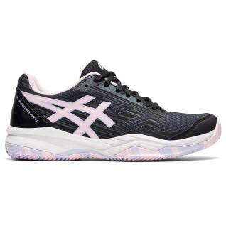 Asics Gel-Padel Exclusive 6 Damen Schuhe