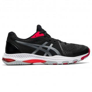 Asics Netburner Ballistische FF 2-Schuhe