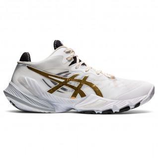 Asics Metarise-Schuhe