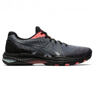 Asics Netburner Ballistic FF 2 L.E Schuhe
