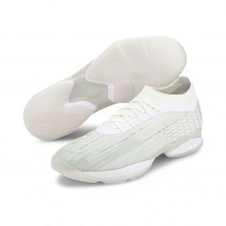 Puma-Schuhe Adrenalit 1.1