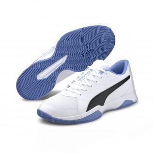 Puma-Schuhe explodieren 2