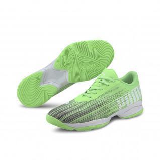Puma-Schuhe Adrenalite 2.1 Puma-Schuhe