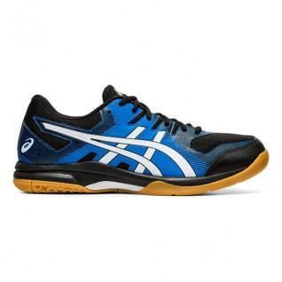 Zapatos Asics Gel-Rocket 9