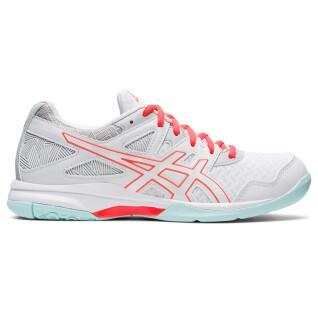 Asics Gel-Task 2 Damen Schuhe