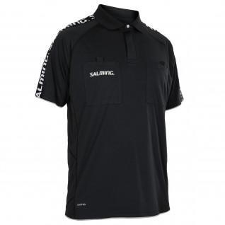Schiedsrichter Salming Polo-Shirt