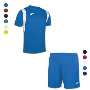 Joma Dinamo Treviso Jersey-Pack