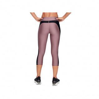 Under Armour HeatGear® Hosen für Frauen