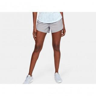 Unter Armour Fly-By Frauen Short 2.0