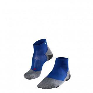 Falke RU5 Socken