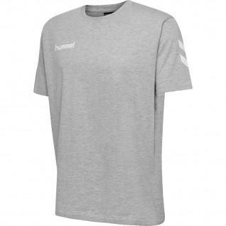Hummel-Go-T-Shirt