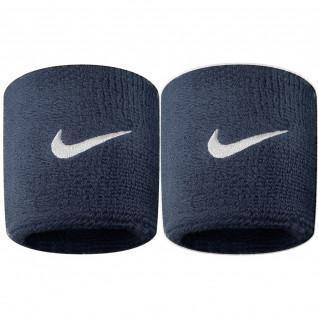 Nike-Swoosh-Armbänder