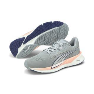 Schuhe für Frauen Puma Electrify Nitro