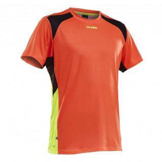 Salming-Challenge-T-Shirt