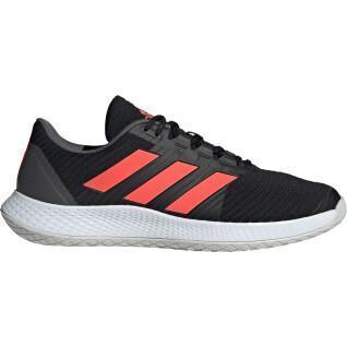 adidas Harden Shoes Vol. 4