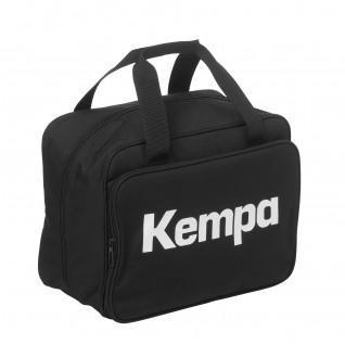 Medizinische Tasche von Kempa