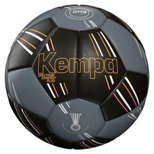 Kempa-Spektrum-Synergie-Plus-Ballon