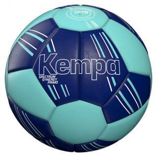 Kempa-Spektrum-Synergie-Primo-Ballon