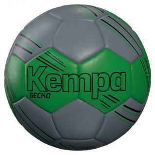 Kempa-Gecko-Ball
