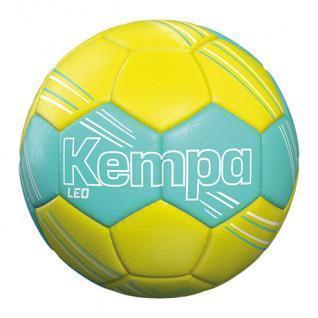 Kempa-Leo-Ball