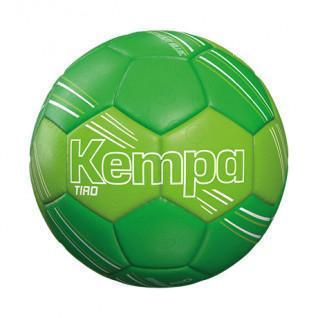 Kempa-Tiro-Ball