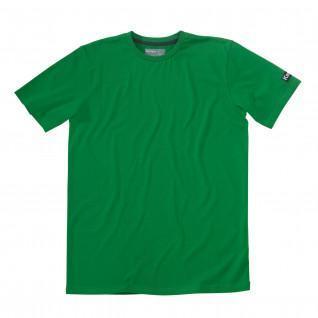 T-Shirt der Kempa-Mannschaft