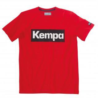 Kempa-Promo-T-Shirt