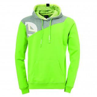 Junior-Kapuzen-Sweatshirt Kempa Core 2.0