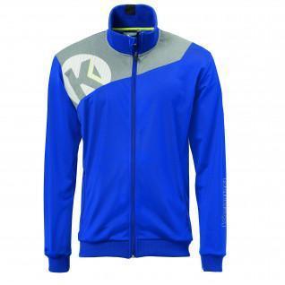 Kempa Core 2.0 Junior Jacket