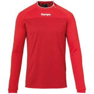 Kempa Prime Sweatshirt