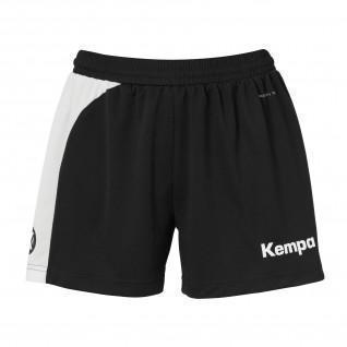 Kempa Peak Shorts für Frauen