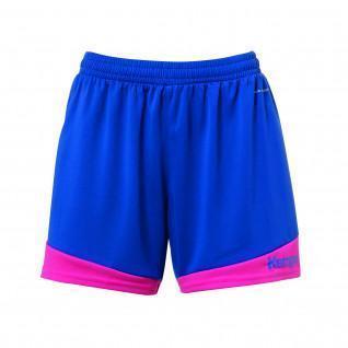 Kempa Emtoion Shorts für Frauen 2.0