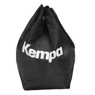 Kempa-Tasche 1 Ball
