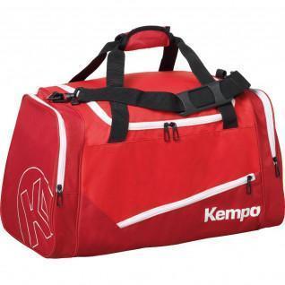 Sporttasche Kempa 30 L