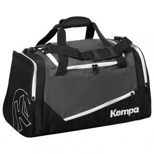 Sporttasche Kempa Schwarz/XL