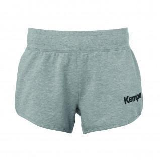 Kempa Core 2.0 Sweat Shorts für Frauen
