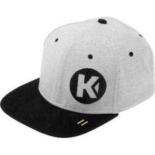 Kempa-Kappe Ablagerung