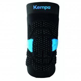 Genouillère Kempa Kguard Protector
