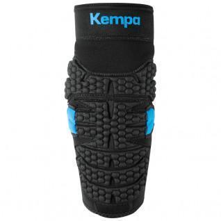 Coudière Kempa Kguard